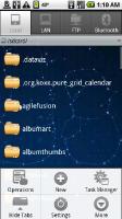 EStrongs010