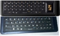 droid2-keyboard