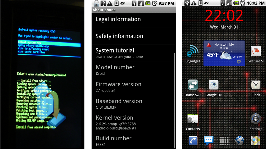 moto-droid-2-1-upgrade-feat01