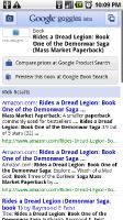 googlegoggles-book2b