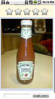 googlegoggles-ketchup1