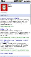 googlegoggles-ketchup2