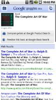 googlegoggles11