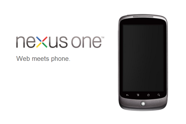nexus-one-1a