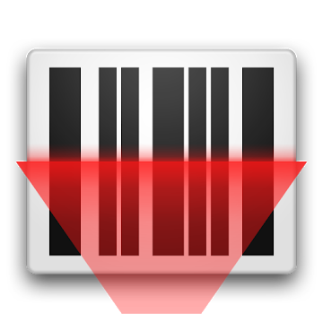 Barcode Scanner Review